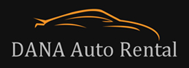 Dana Auto Rental